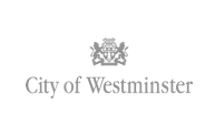 City of Westminster planning authority