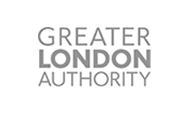 Greater London planning authority